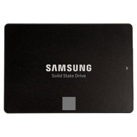 Samsung Evo 850 2
