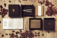 La barra de chocolate más cara del mundo
