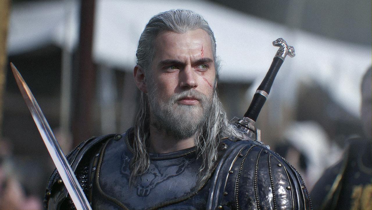 Todo lo que sabemos sobre la serie de 'The Witcher', la gran saga de fantasía que Netflix quiere llevar de libros y juegos a la televisión