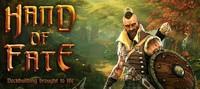 Hand of Fate acierta de pleno con sus cartas en PS4, Steam y Xbox One
