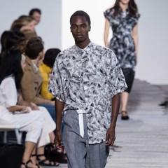 Foto 11 de 12 de la galería michael-kors-spring-summer-2018 en Trendencias Hombre
