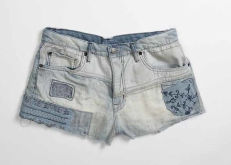 Denim & Supply Ralph Lauren Primavera-Verano 2013