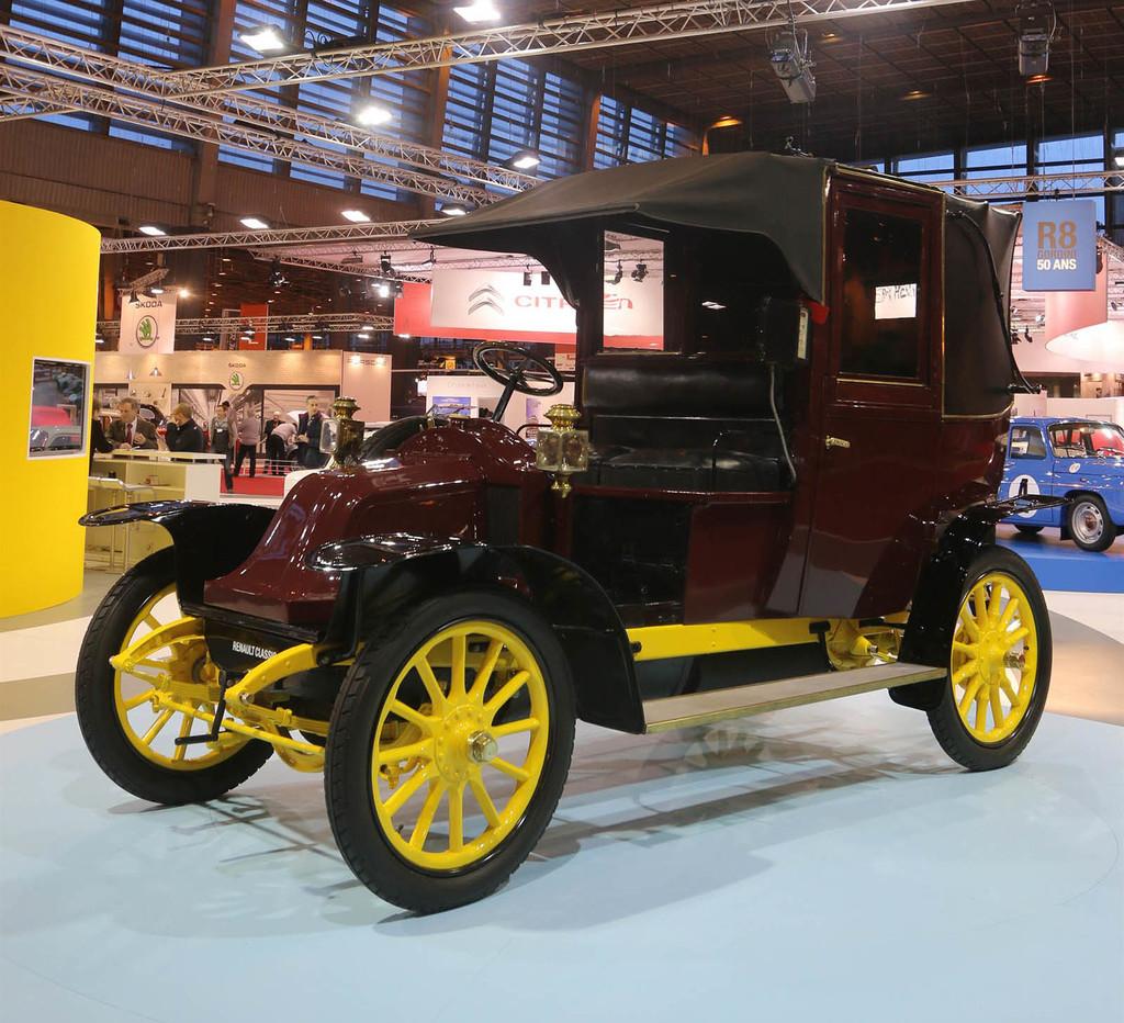 Renault AG