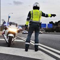 La Fiscalía pide castigar por la vía penal a los conductores de los coches más contaminantes durante los picos de contaminación