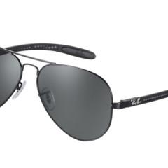 Foto 15 de 17 de la galería las-gafas-de-ray-ban-para-la-primavera-verano-2011 en Trendencias Hombre
