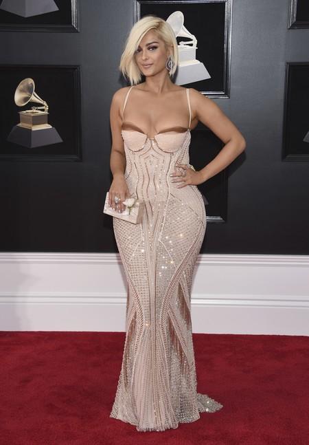 Grammy 14