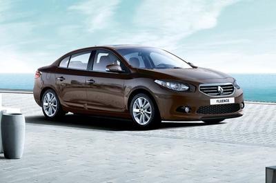 Renault se va de tour; promociones incluidas