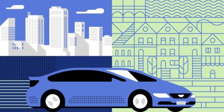Uber Cinco Ciudades Guanajuato