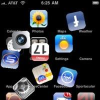 Nuevo gusano para iPhone, esta vez con mala leche