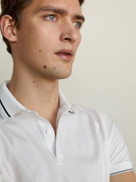 Los Mejores Polos De Zara Y Masimo Dutti Para Ir Clasico Y A La Moda De Una Vez