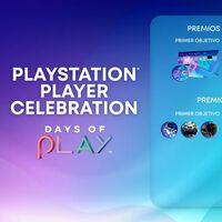 Los Days of Play 2021 de PlayStation comenzarán la semana que viene con descuentos en videojuegos, avatares y temas de regalo
