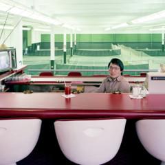 Foto 11 de 15 de la galería asi-era-san-francisco-antes-de-que-llegaran-las-puntocom en Trendencias Lifestyle