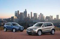 Volkswagen trata de fidelizar a nuevos clientes con financiación