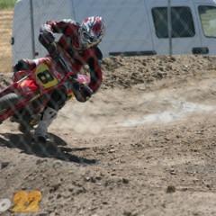 Foto 19 de 27 de la galería sm-elite-fk1-cesm-2010 en Motorpasion Moto