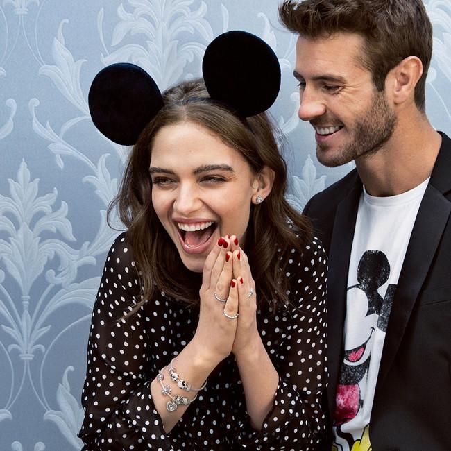 Disney Images 1200x1200 Disney Romance 01