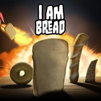 I am Bread llega a Android, el original juego de la rebanada de pan de los creadores de Surgeon Simulator