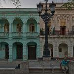 Vuelos a La Habana en pleno puente de octubre desde 526 euros ida y vuelta