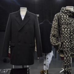 Foto 8 de 41 de la galería isabel-marant-para-h-m-la-coleccion-en-el-showroom en Trendencias