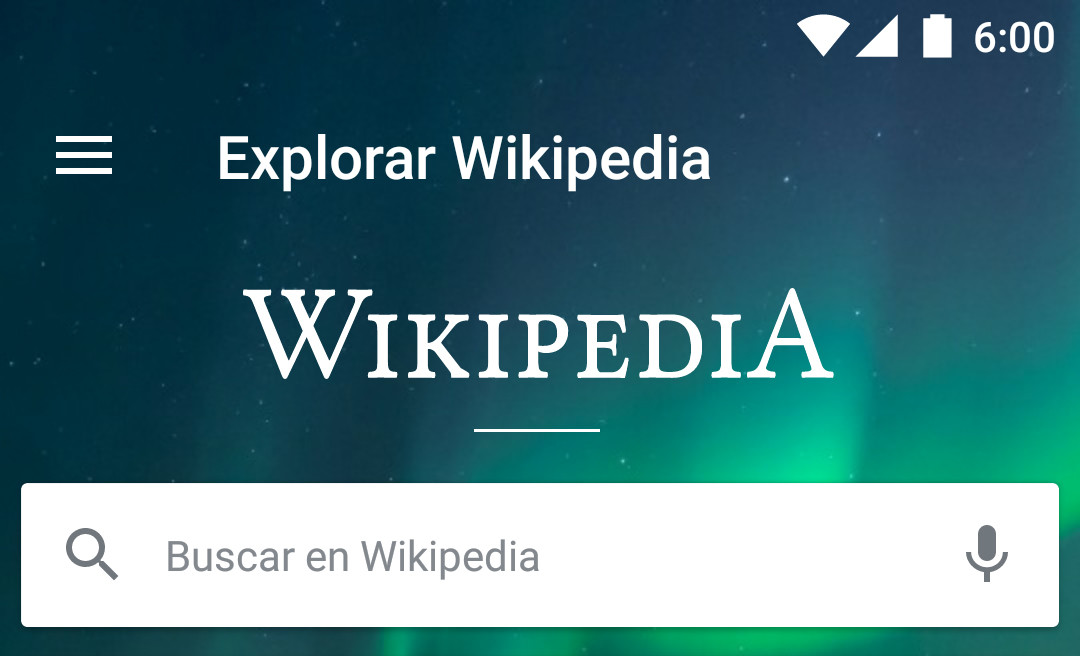 http://i.blogs.es/3937dd/wikipedia/1366_2000.jpg