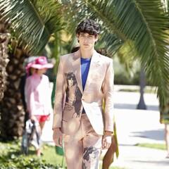 Foto 17 de 17 de la galería mans-concept-spring-summer-2021 en Trendencias Hombre