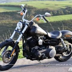 Foto 32 de 35 de la galería harley-davidson-dyna-street-bob-prueba-valoracion-ficha-tecnica-y-galeria en Motorpasion Moto