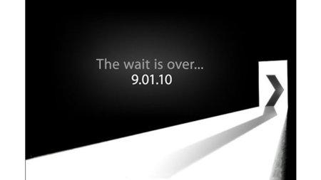 Plex/Nine llegará el próximo 1 de setiembre
