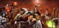 Warlords of Draenor, Blizzard presenta la nueva expansión de World of Warcraft