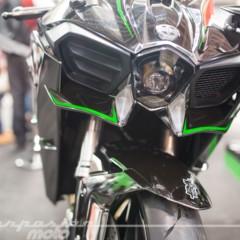 Foto 6 de 122 de la galería bcn-moto-guillem-hernandez en Motorpasion Moto