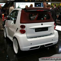 Foto 18 de 18 de la galería pack-brabus-mercedes-benz-slr-mclaren-roadster-y-smart-ultimate-112 en Motorpasión