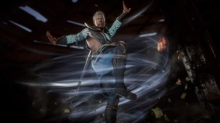 Mortal Kombat 11 20200529134601