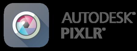 Autodesk Pixlrs