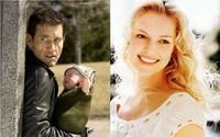 Clive Owen y Katherine Heigl protagonizarán 'Survivor' de James McTeigue