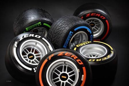 Pirelli no revisará sus neumáticos hasta después del Gran Premio de Baréin