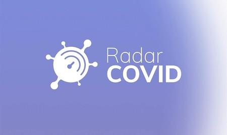 Radar Covid expande su integración a Madrid y Navarra y confirma la liberación del código fuente el 9 de septiembre