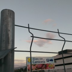 Foto 9 de 10 de la galería htc-8x-imagenes-de-muestra en Xataka