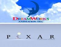 'Wall-E' y el triunfo de Pixar sobre Dreamworks