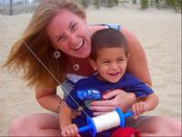 Si quieres ser una mamá feliz, sigue estos consejos