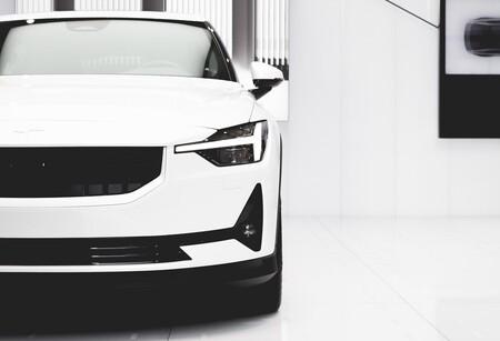 Comprar un circuito y contratar más gente del mundo del automóvil es la enésima prueba del Apple Car