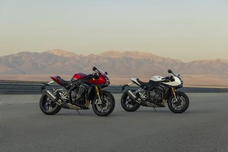 Triumph Speed Triple 1200 Rr 2021 045