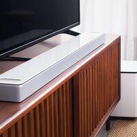 Bose estrena barra de sonido: la Smart Soundbar 900 llega con Dolby Atmos, HDMI eARC, Google Assistant y Alexa