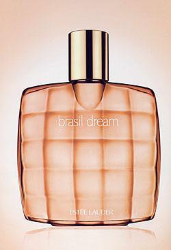 'Sueño brasileño', lo nuevo de Estée Lauder
