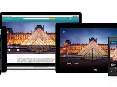 Microsoft sigue soltando lastre y elimina varias aplicaciones de MSN