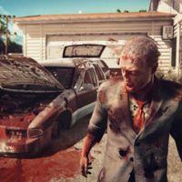 El desarrollo de Dead Island 2 se complica: Yager se desliga de los zombis
