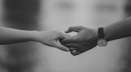 Sexo con amor o sin: pros y contras de ambos tipos de relaciones