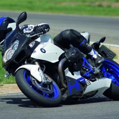 Foto 36 de 47 de la galería imagenes-oficiales-bmw-hp2-sport en Motorpasion Moto
