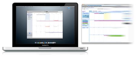 Cómo configurar y sincronizar correctamente iCal con Google Calendar