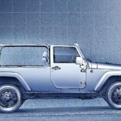 Foto 6 de 6 de la galería jeep-j8 en Motorpasión