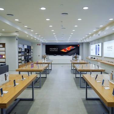 Es oficial: Xiaomi abrirá su primera tienda física en México
