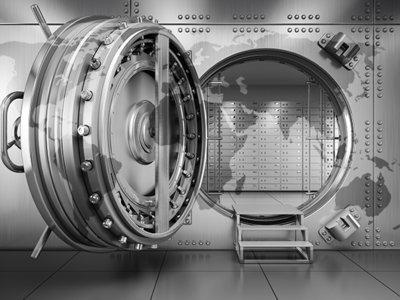 Europa pone fin al secreto bancario y acelera la represión financiera