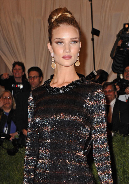rosie-huntington